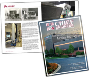 CEAC_magazine