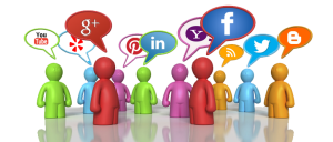 SocialMedia_Subpage_Banner-300x128
