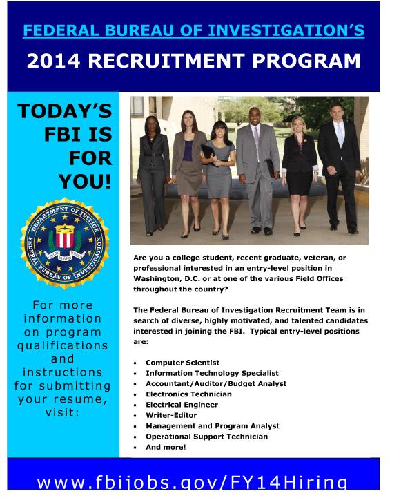FY14_Recruitment_Flyer